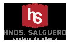 Hermanos Salguero